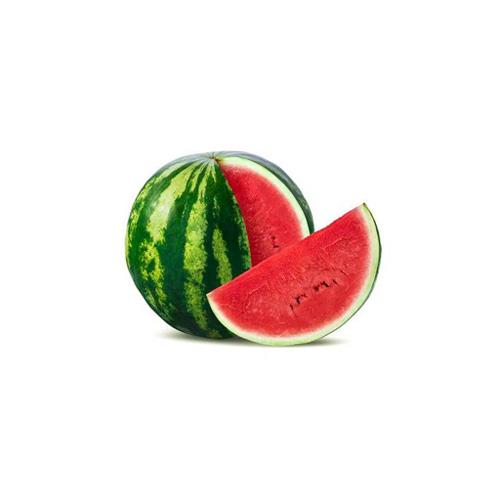 Fresh Watermelon / Tarmuj, Bangalore, 3kg
