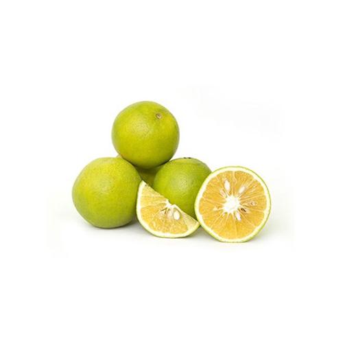 Fresh Sweet Lime / Mosambi, 500g