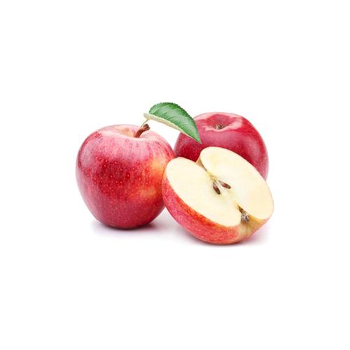 Fresh Apple, 1 Kg
