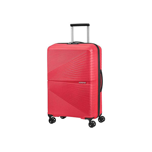 Kamiliant by American Tourister airconic 67cm Softsided Check-in Luggage