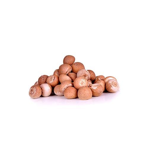 Betel Nuts / Areca Nuts / Aasta Supari, Whole, 200g