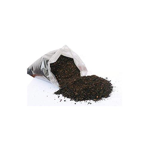 Neem Compost 100% Organic Soil Fertilizer, Plant Nutrient