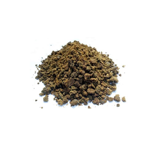 Mustard Cake Powder 100% Organic Soil Fertilizer, Plant Nutrient, 1kg