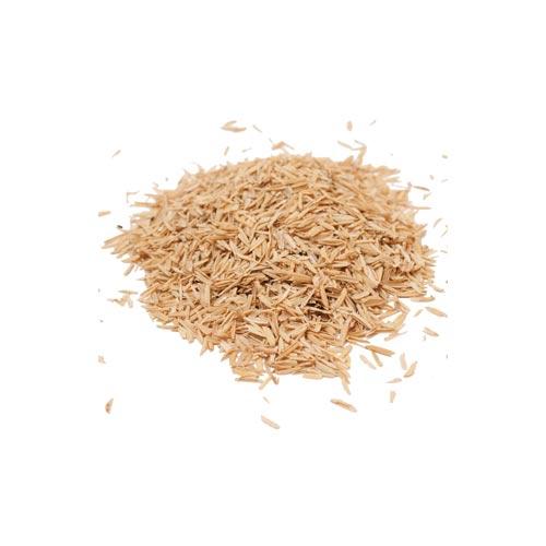 Rice Hull Compost 100% Organic Soil Fertilizer, Plant Nutrient, 600gm