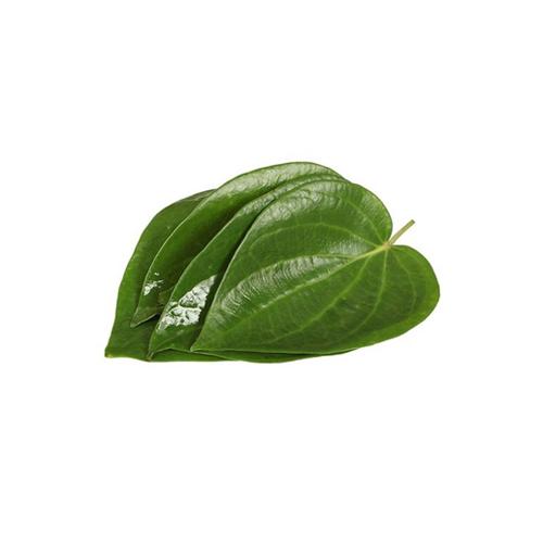 Betel Leaves, Local Bangla Pan, 50 Pc