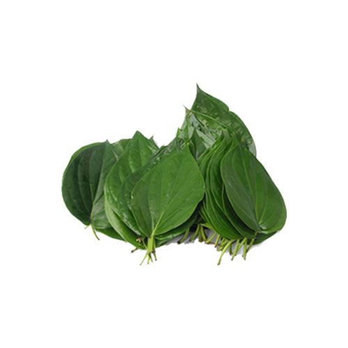 Betel Leaves, Kolkata Bangla Pan, 50 Pc