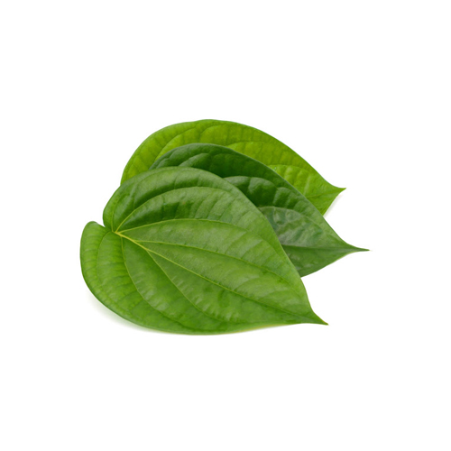 Betel Leaves, Khashia Pan, 3 Guchi