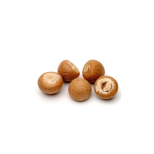 Betel Nuts / Areca Nuts / Aasta Supari, Whole