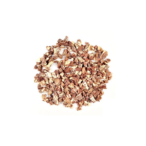 Betel Nuts / Areca Nuts / Tukra Supari, Small Cut