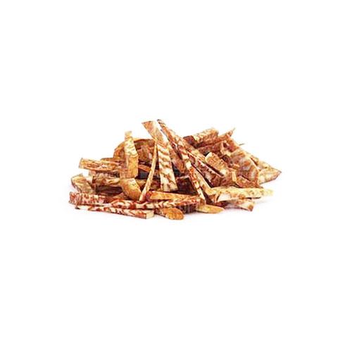 Betel Nuts / Areca Nuts / Chikon Supari, Thin Cut, 200g