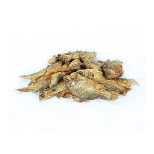 Talas Shutki, Dry Fish - 500g Loose Packing