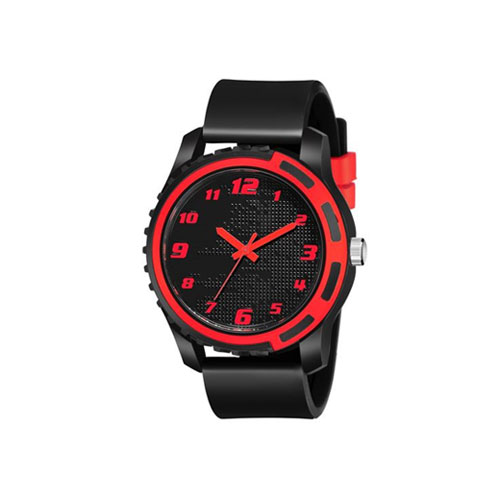 BHS1109, Classic Men's Watches