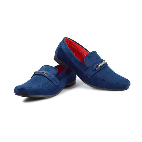 BHP00031, Latest Trendy Men Casual Shoes