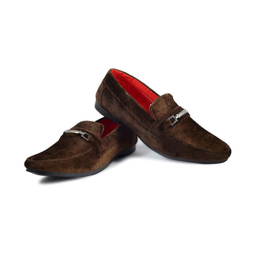 BHP00032, Latest Trendy Men Casual Shoes