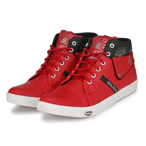 BHP00044, Latest Fashionable Men Casual Shoes