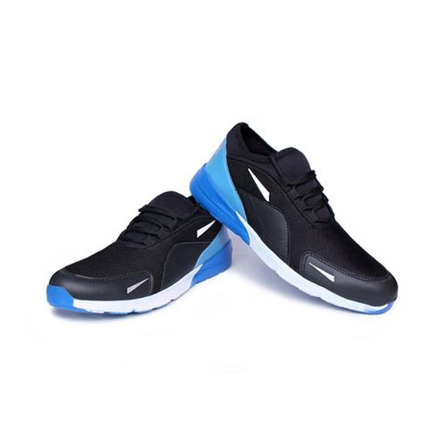 BHP00058, Relaxed Attractive Men Casual Shoes