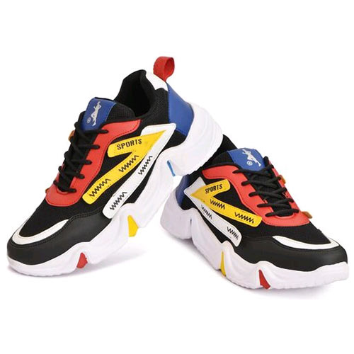 BHP00096, Latest Trendy Men Casual Shoes