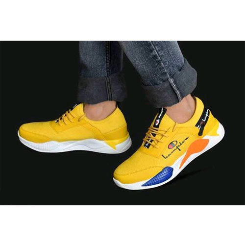 BHP00100, Latest Trendy Men Casual Shoes