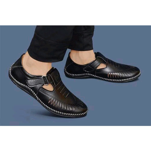 BHP00102, Latest Trendy Men Casual Shoes