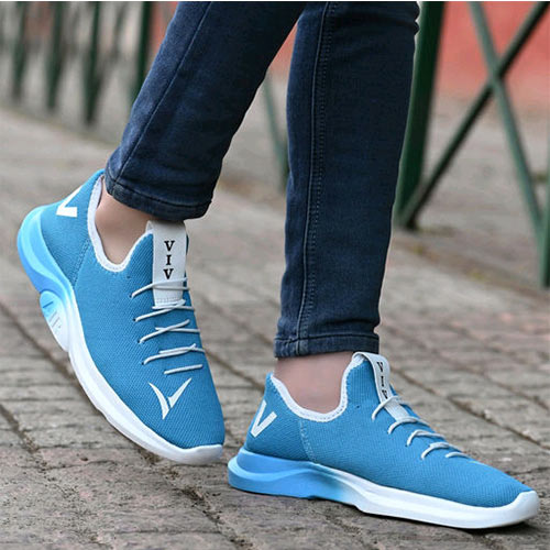 BHP00111, Latest Fashionable Men Casual Shoes