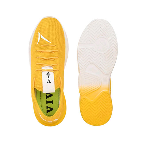 BHP00113, Latest Fashionable Men Casual Shoes