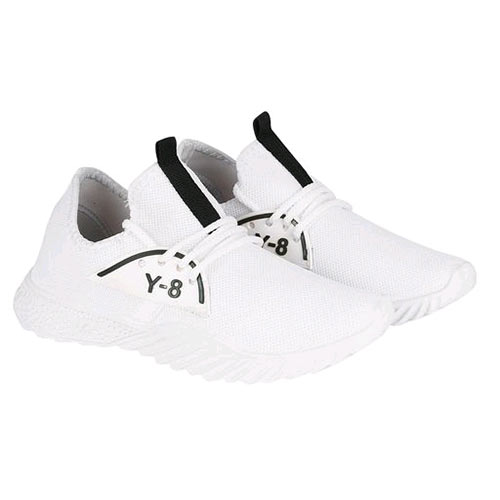BHP00121, Trending, Stylish & Comfortable Casual Shoes for Men's & boy's