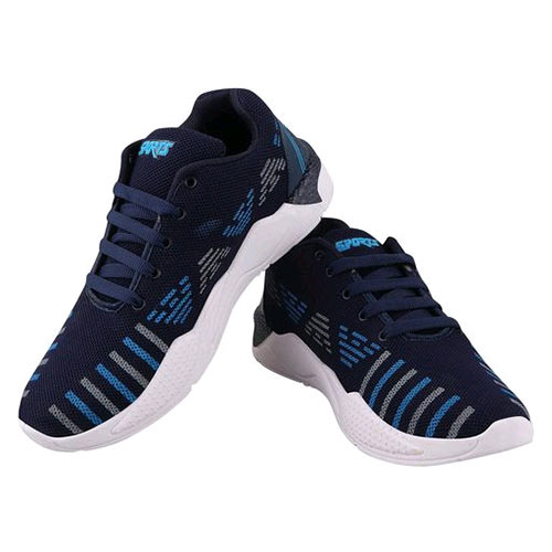 BHP00122, Trending, Stylish & Comfortable Casual Shoes for Men's & boy's