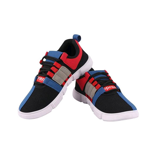 BHP00126, Trending, Stylish & Comfortable Casual Shoes for Men's & boy's