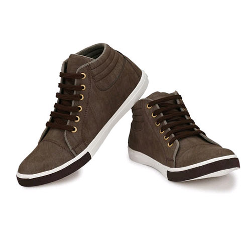 BHP00136, Relaxed Fashionable Men Casual Shoes