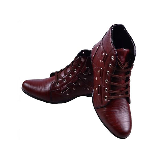 BHP00151, Relaxed Graceful Men Casual Shoes