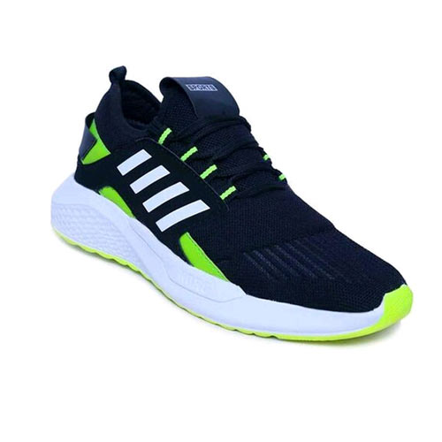BHP00157, Modern Attractive Men Casual Shoes