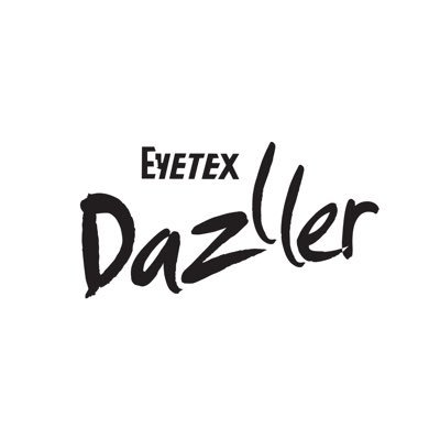 Eyetex