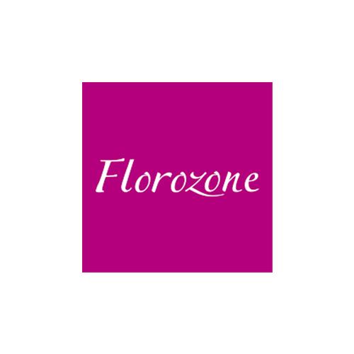 Florozone