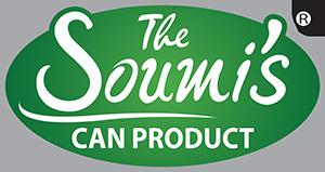The Soumi's